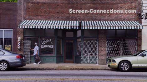 Barbershop.The.Next.Cut-Blu-ray.Image-03