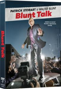 Blunt.Talk.Season.1-DVD.Cover-Side