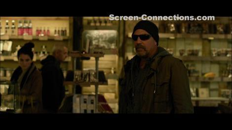 Criminal.2016-Blu-ray.Image-04
