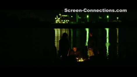 Green.Room-Blu-ray.Image-01