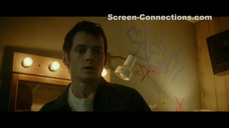 Green.Room-Blu-ray.Image-02