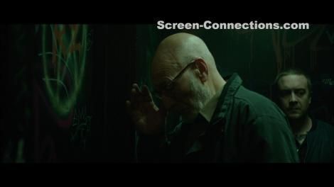 Green.Room-Blu-ray.Image-03