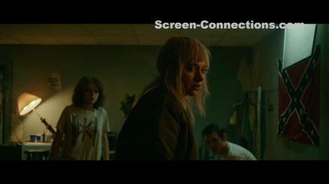 Green.Room-Blu-ray.Image-04