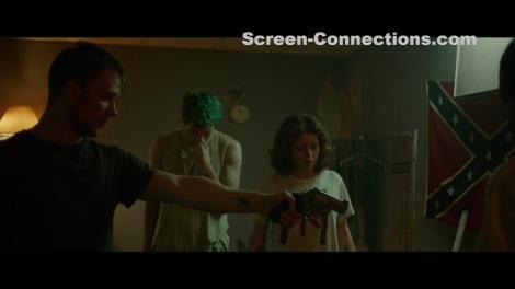 Green.Room-Blu-ray.Image-05