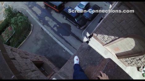 Hardcore.Henry-Blu-ray.Image-03