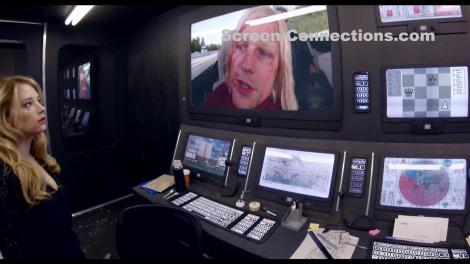 Hardcore.Henry-Blu-ray.Image-05