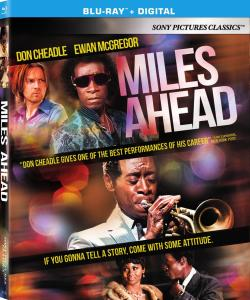 Miles.Ahead-Blu-ray.Cover