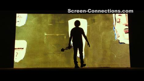 Miles.Ahead-Blu-ray.Image-06