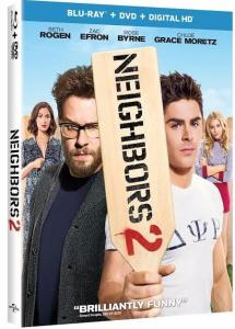 Neighbors.2-Blu-ray.Cover-Side