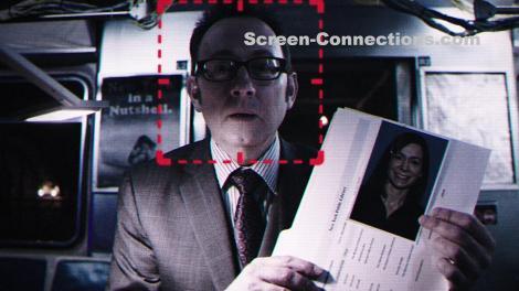 Person.Of.Interest.Season.5-Blu-ray.Image-04