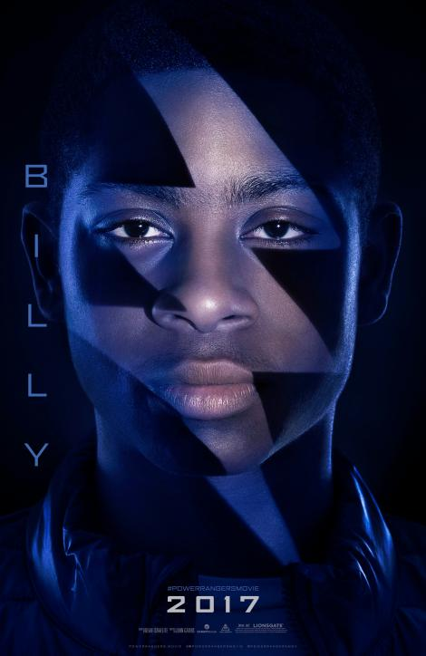 Power.Rangers.2017-Character.Poster-Billy