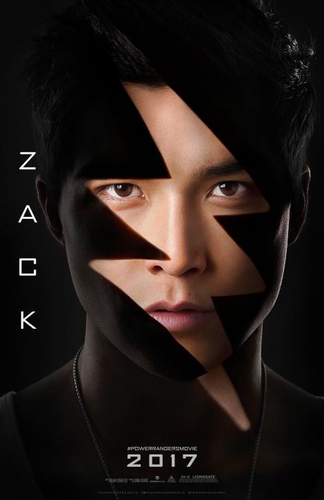 Power.Rangers.2017-Character.Poster-Zack