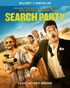 Search.Party-Blu-ray.Cover