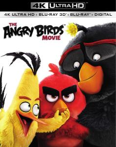 The.Angry.Birds.Movie-4K.Ultra.HD.BD3D.Blu-ray.Combo-Cover
