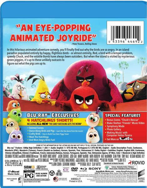 The.Angry.Birds.Movie-Blu-ray.Cover-Back