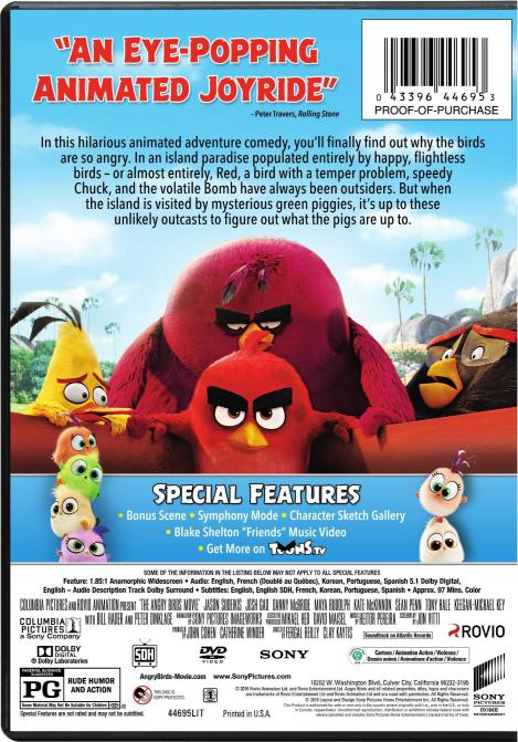 The.Angry.Birds.Movie-DVD.Cover-Back