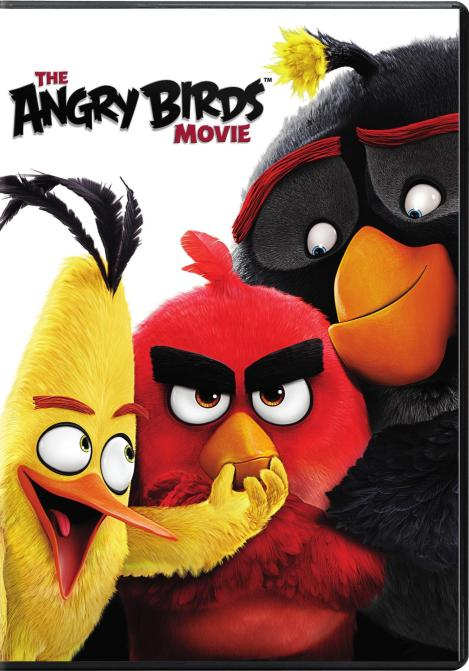 The.Angry.Birds.Movie-DVD.Cover-Front