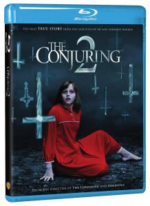The.Conjuring.2-Blu-ray.Cover-Side