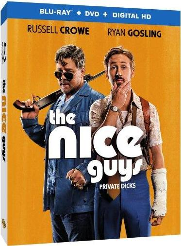 The.Nice.Guys-Blu-ray.Cover-Side