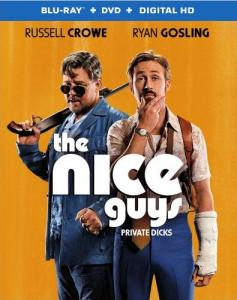 The.Nice.Guys-Blu-ray.Cover