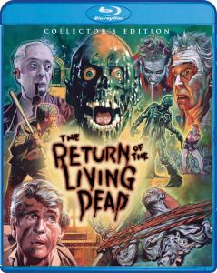 The.Return.Of.The.Living.Dead-CE-Blu-ray.Cover