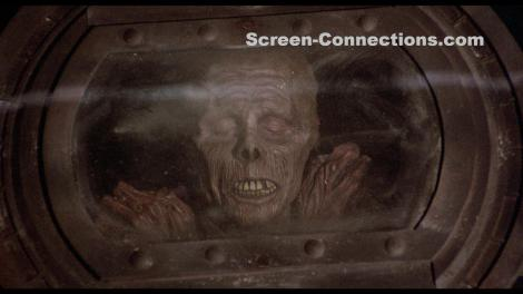 The.Return.Of.The.Living.Dead-CE-Blu-ray.Image-02