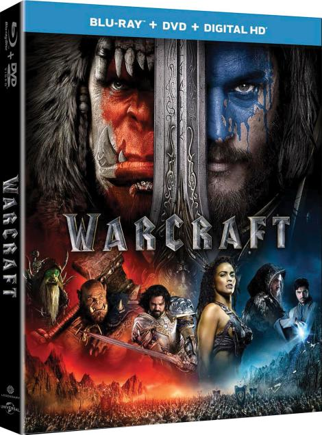 Warcraft-2D.Blu-ray.Cover-Side
