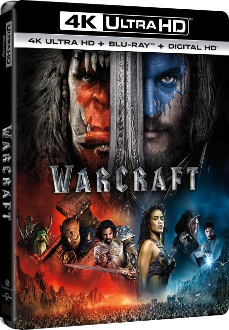 Warcraft-4K.Ultra.HD.Cover-Side