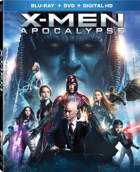 X-Men.Apocalypse-2D.Blu-ray.Cover
