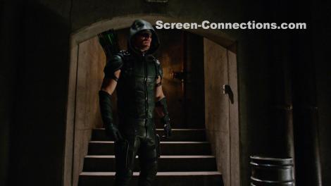 Arrow.Season.4-Blu-ray.Image-01