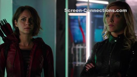 Arrow.Season.4-Blu-ray.Image-02