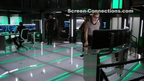 Arrow.Season.4-Blu-ray.Image-04
