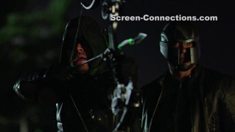 Arrow.Season.4-Blu-ray.Image-05