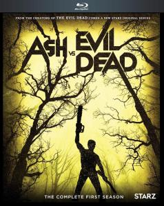 Ash.Vs.Evil.Dead.Season.1-Blu.ray.Cover
