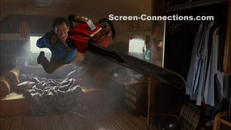 Ash.Vs.Evil.Dead.Season.1-Blu.ray.Image-01