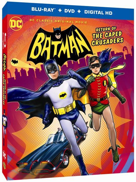 Batman.Return.Of.The.Caped.Crusaders-Blu-ray.Cover-Side