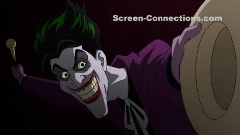 Batman.The.Killing.Joke-Blu-ray.Image-02