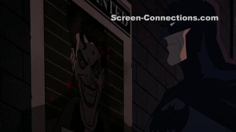 Batman.The.Killing.Joke-Blu-ray.Image-04