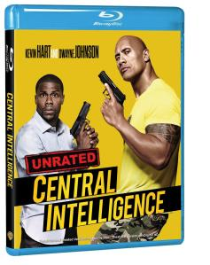 Central.Intelligence-Blu-ray.Cover-Side