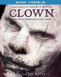 Clown-Blu-ray.Cover