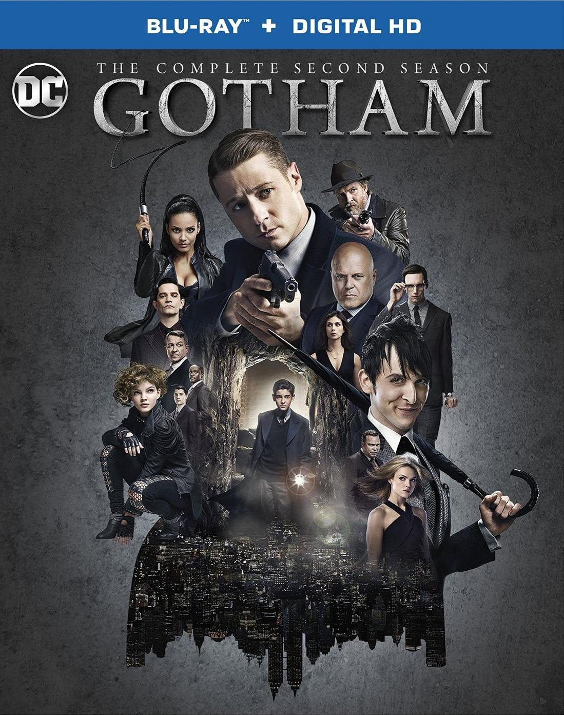season 2 finale of the o c