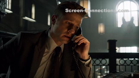 Gotham.Season-2-Blu-ray.Image-01