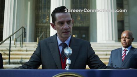 Gotham.Season-2-Blu-ray.Image-02