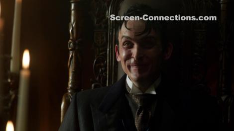 Gotham.Season-2-Blu-ray.Image-03