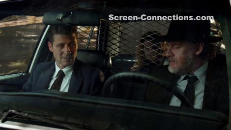 Gotham.Season-2-Blu-ray.Image-04