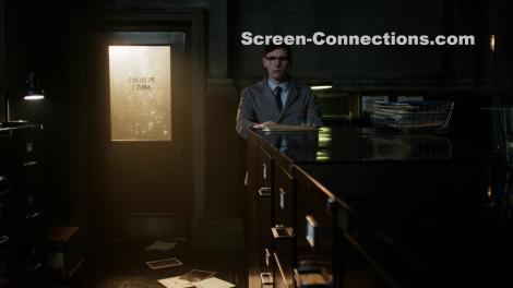 Gotham.Season-2-Blu-ray.Image-05