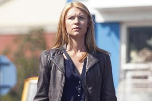 Homeland.TV.Image-52241