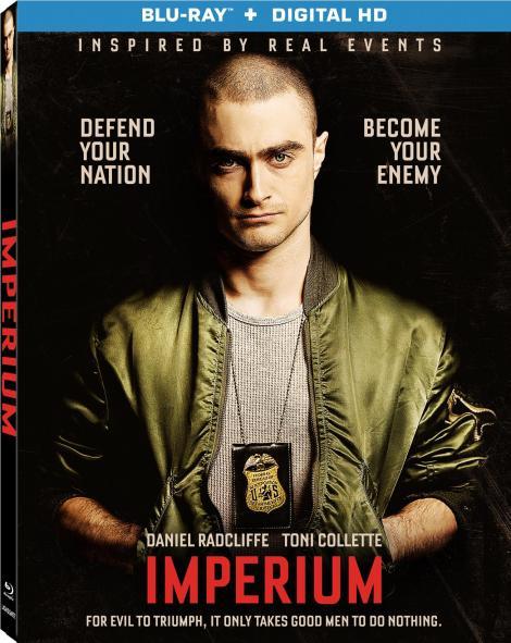 Imperium-Blu-ray.Cover