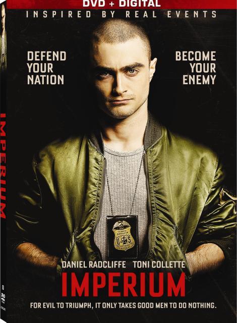 Imperium-DVD.Cover