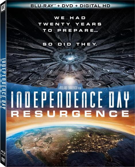 Independence.Day.Resurgence-2D.Blu-ray.Cover
